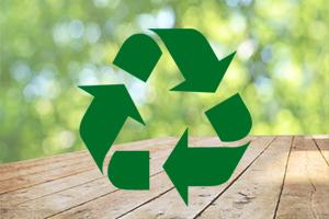 Produits écologiques - Lavage Pression Net à Morin Heights